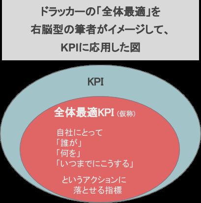 20161114_k_01