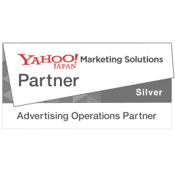 Yahoo!マーケティング ソリューション パートナー