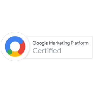 Googleマーケティング