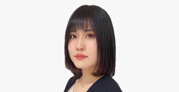 成田 桜子