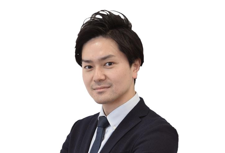 小田 啓介