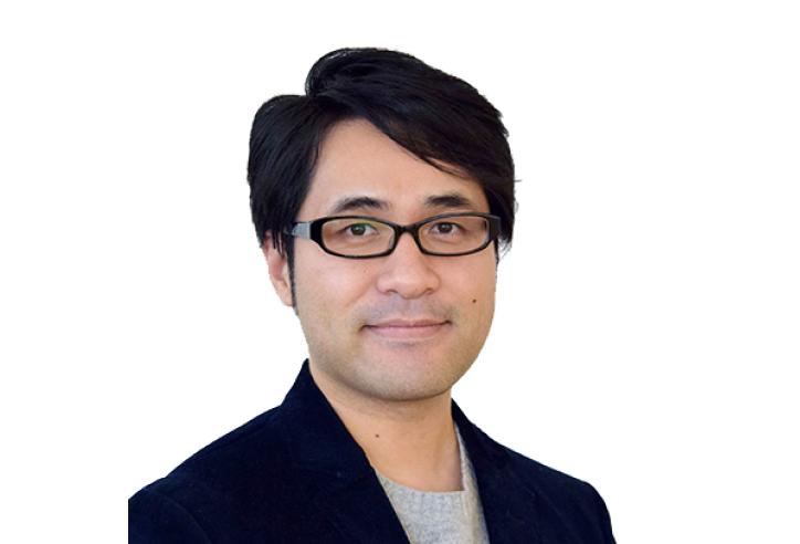 早川 雅人
