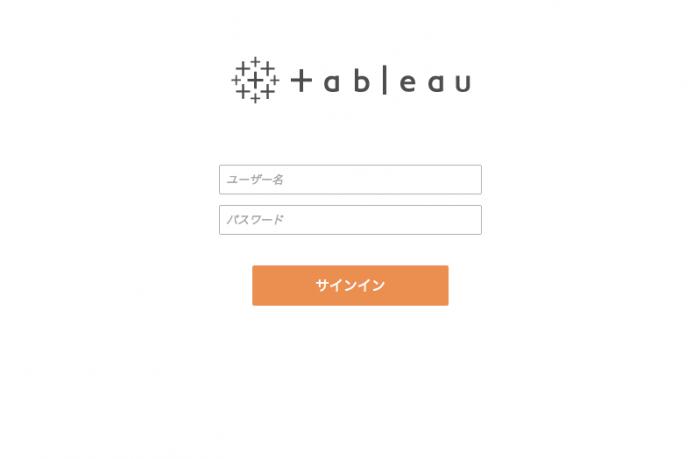 tab35-07