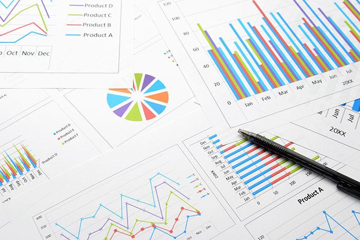 Web解析と統計学的アプローチ