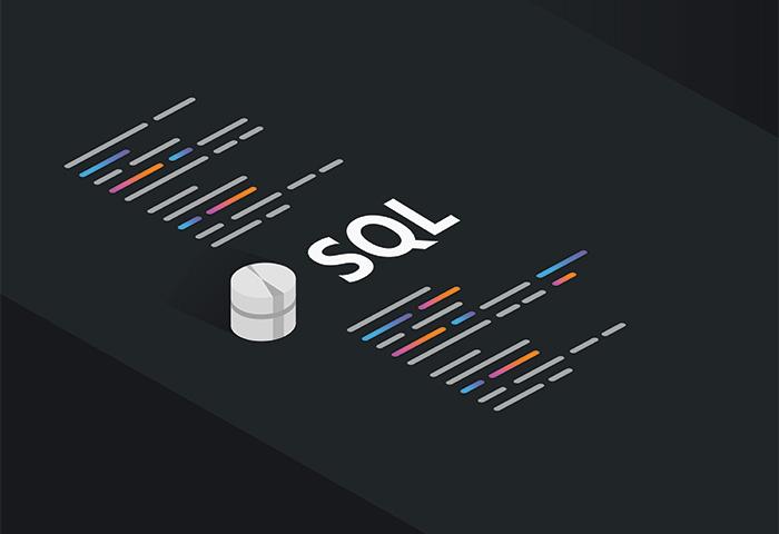 SQLでデータプレパレーション