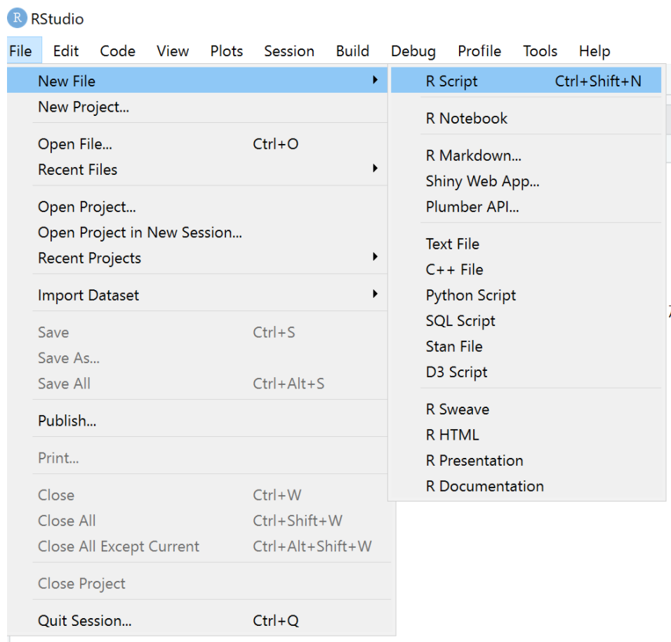 Search Console APIを用いて検索パフォーマンスの生データをRで抽出する方法