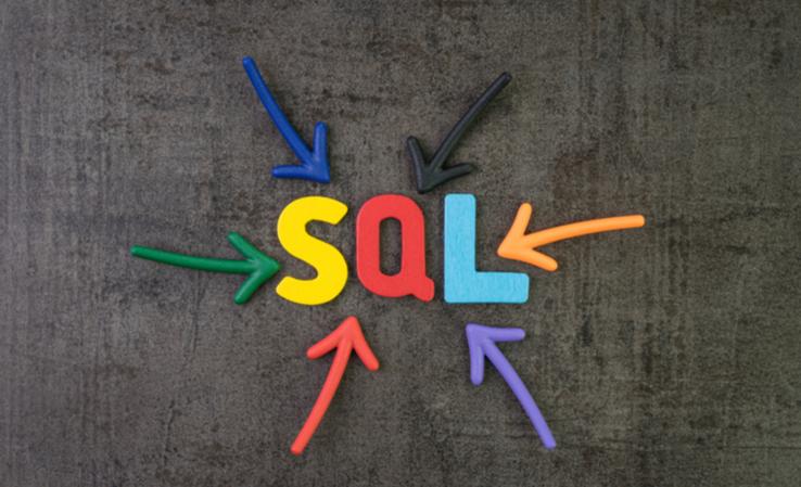 なぜマーケターにSQLが必要なのか?