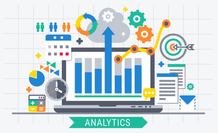 Firebase向けGoogle Analyticsのオーディエンスとは?特徴や作成方法をご紹介