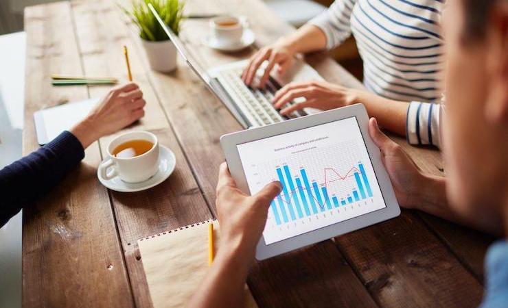 無料版GAで取得するユーザー行動の「生データ」とその分析
