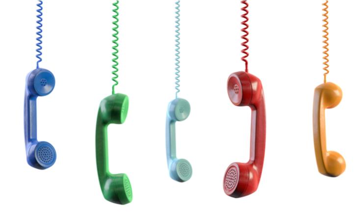 電話コンバージョン計測(コールトラッキング)の精度を高めるフィルタリングの方法