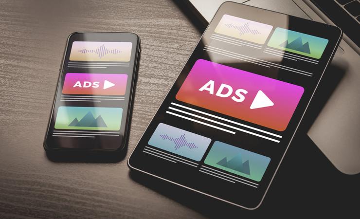 これから動画広告を始めたい人のための基礎知識【特徴と分類】