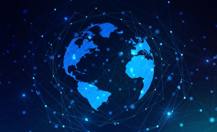 グローバルサイトの流入分析をする際に抑えたいポイント