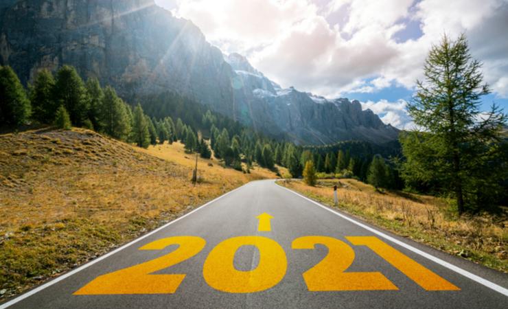 2021年、GA4によってWeb解析がどう変わるのか