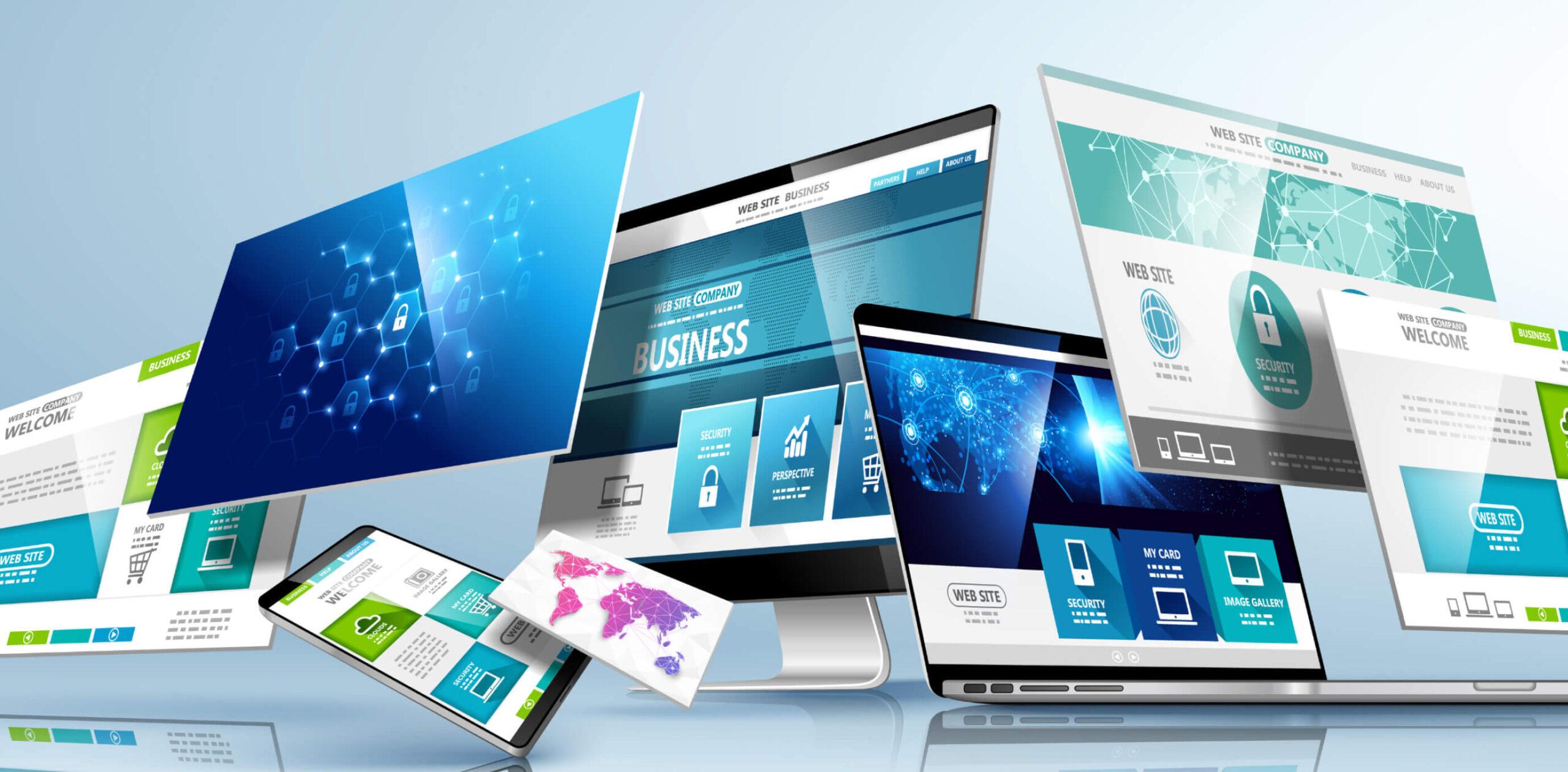 Web広告コンサルティング