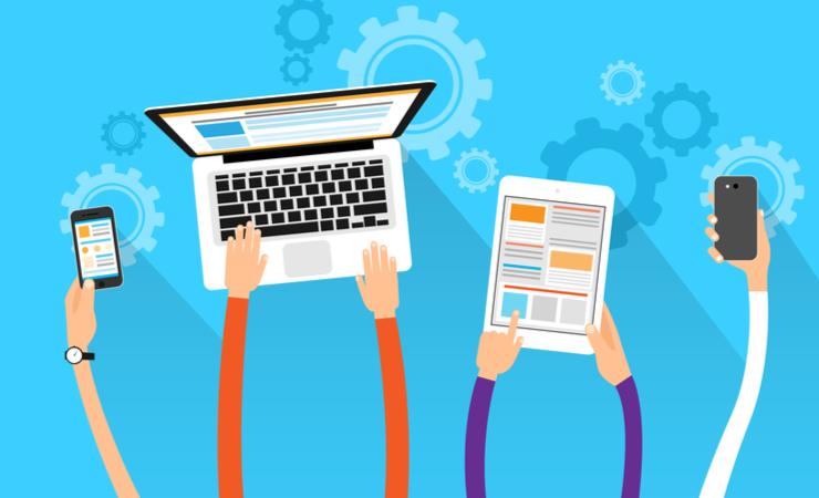 デバイス別入札調整の設定方法【Google広告・Yahoo!検索広告】