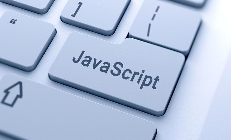 JavaScript(JS)とはなにか。特徴や実現できること、Javaとの違い