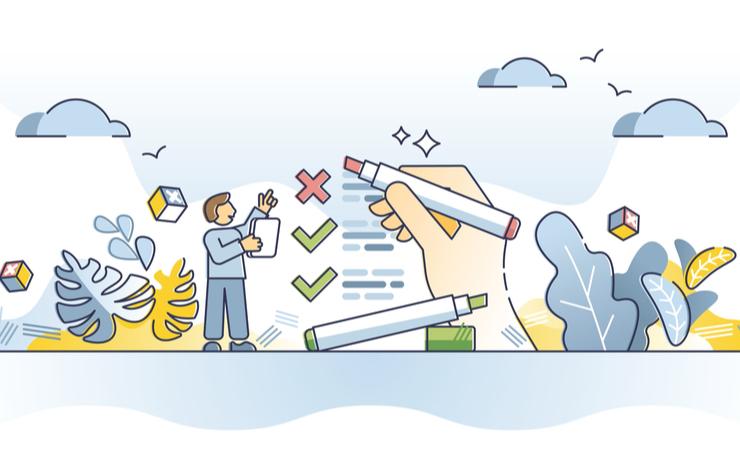 社内Tableauユーザー育成 - スキルレベルをはかる3つの方法
