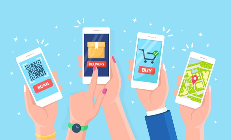 北米Shopifyの現状と3つの最新マーケティングトレンド