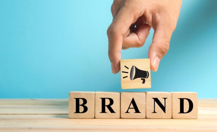 【海外BtoBマーケティング戦略】LinkedIn広告を利用したブランド認知