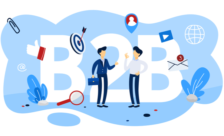パンデミック下での米国BtoB - LinkedIn広告を使ったリード獲得戦略