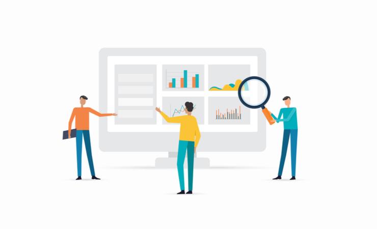 GA4でUAレポートを再現する:新規顧客とリピーターレポート