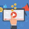 YouTubeのTrueViewインストリーム広告で行うブランドリフト調査